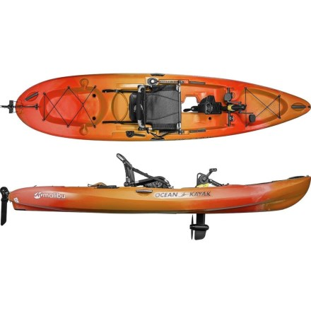 Kayak average savings of 30% at Sierra