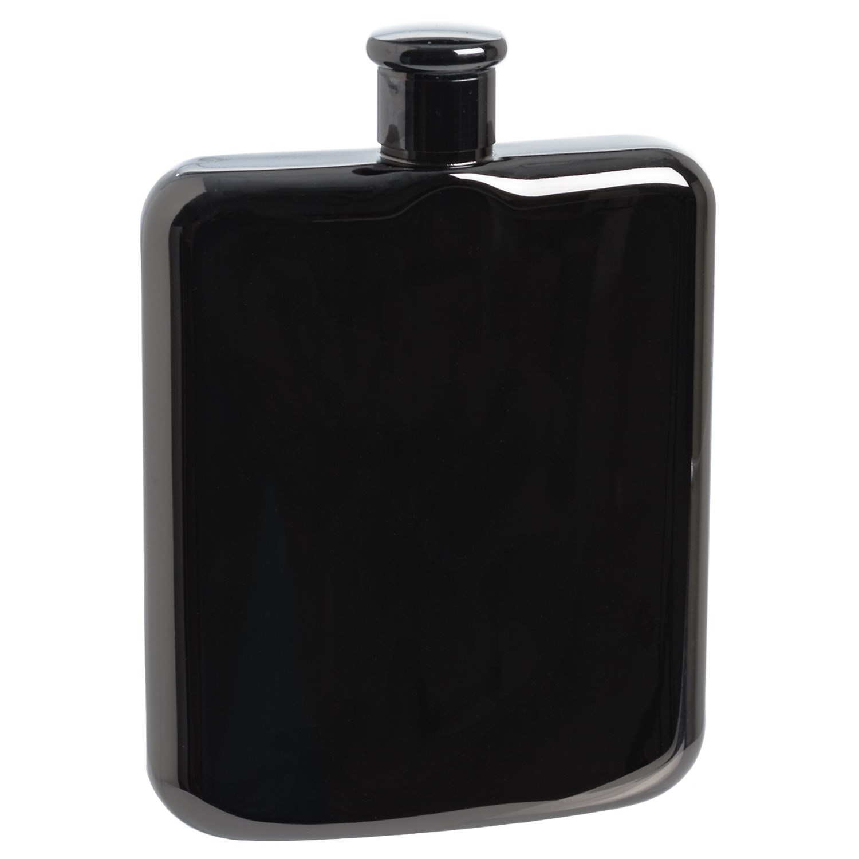 Oggi Travel Flask Review