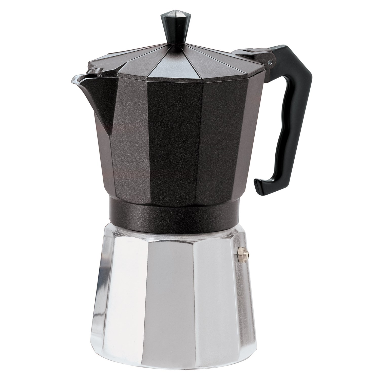 Oggi Coffee Carafe Replacement Parts Cardbk Co