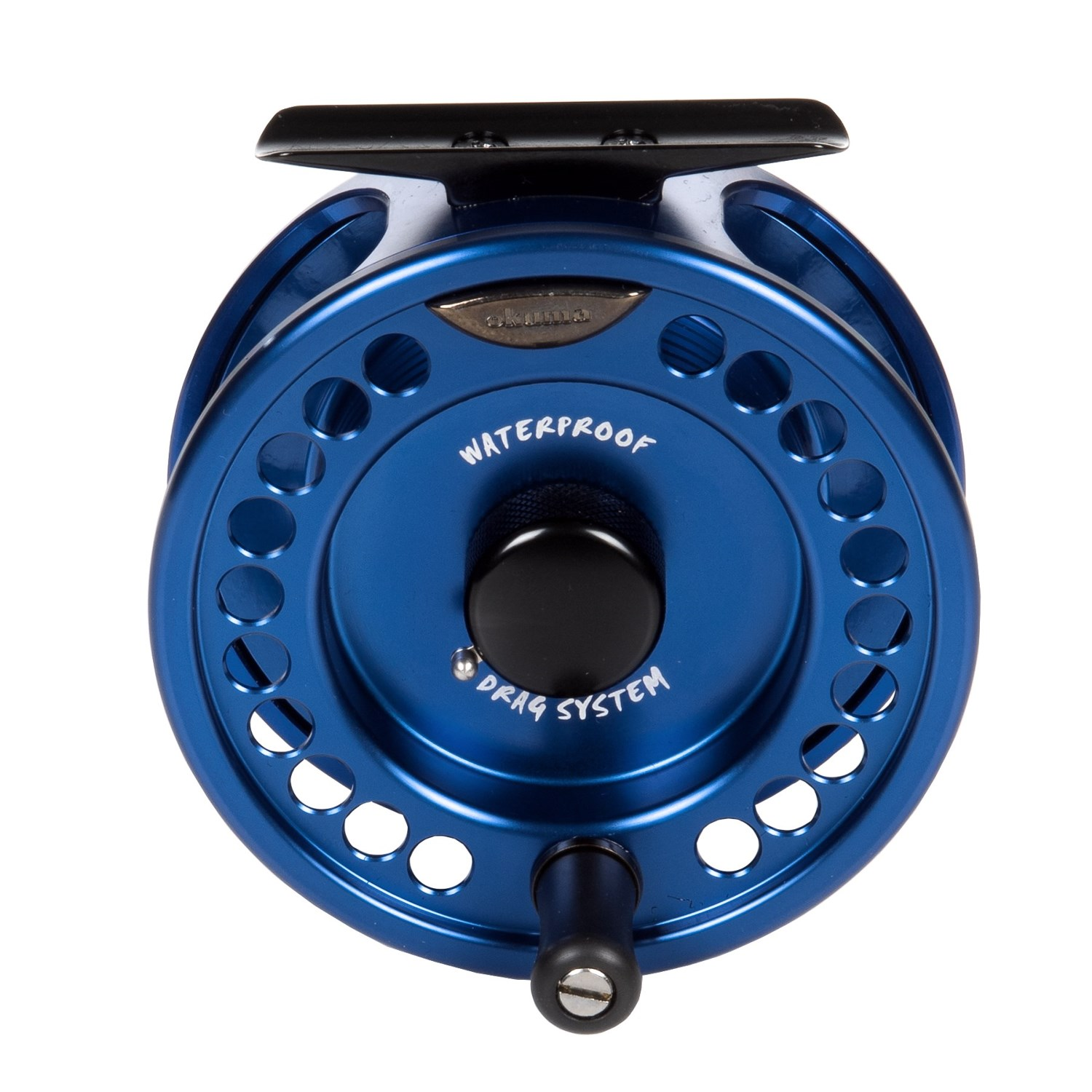 Okuma cedros reel review : Motorcycle license chicago