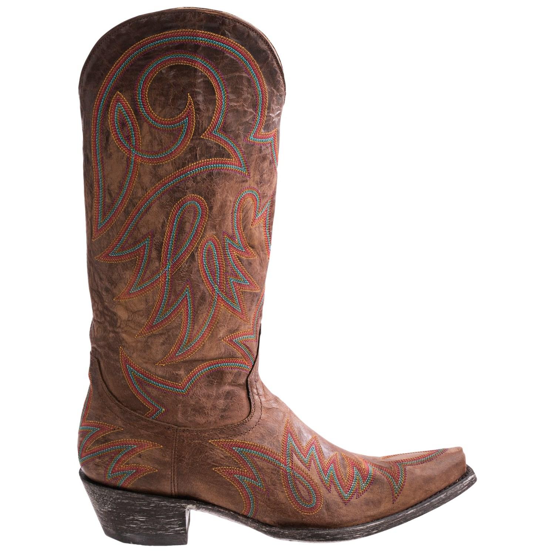 23 innovative gringo womens boots clearance sobatapk