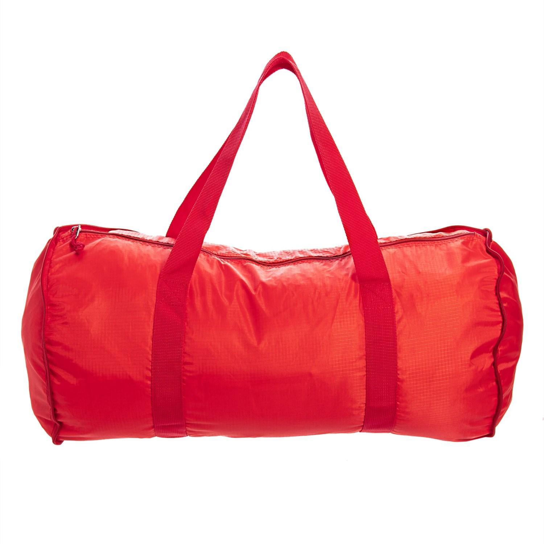 Olympia 18 Convertible Duffel Bag