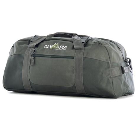 Olympia 30 Sport Duffel Bag