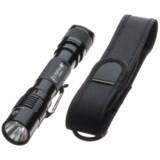 Olympia RG260 Flashlight - 260 Lumens, Waterproof