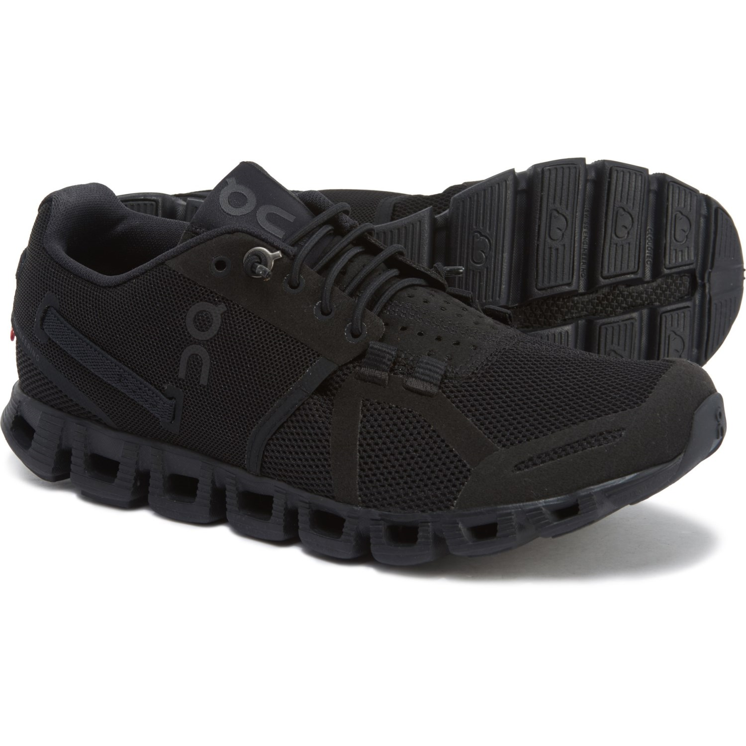 on sale 1ab7f be789 On Cloud Classic Running Shoes (For Women)