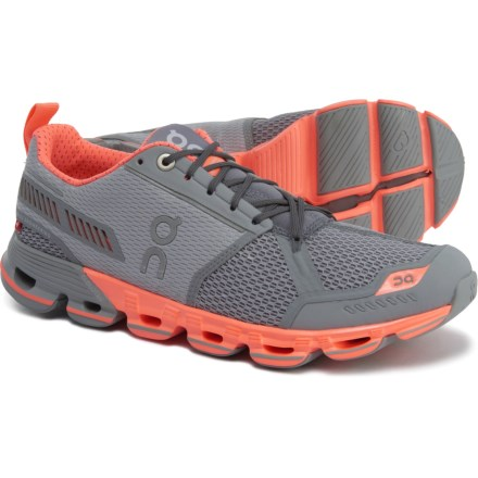 fe8d3a1fc Women's Running Shoes: Average savings of 39% at Sierra
