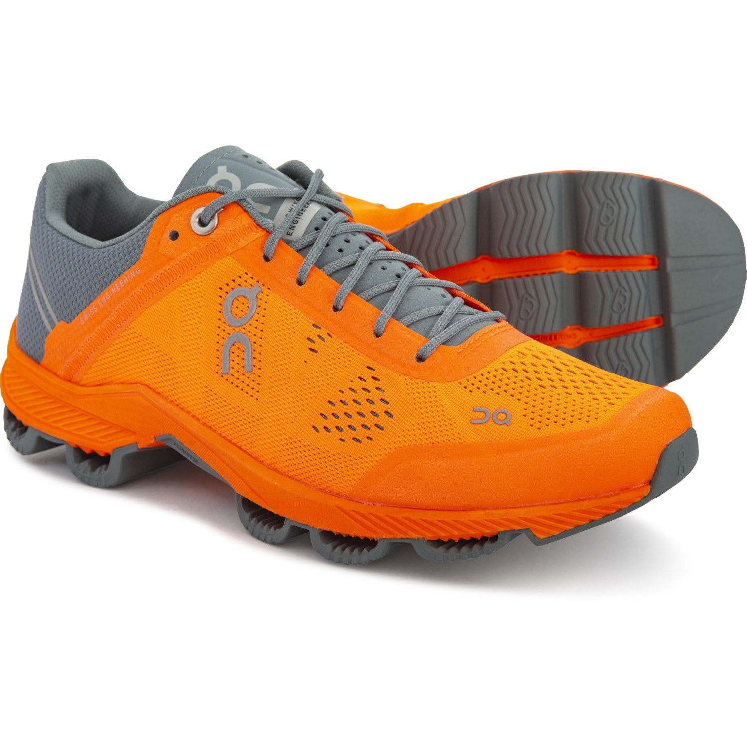 purchase cheap df108 614e2 On Cloudsurfer Running Shoes (For Women)