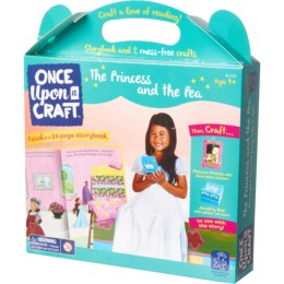 once-upon-a-craft-the-princess-and-the-p
