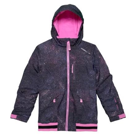 6b9721d8e617 Kids  Ski   Snowboard Clothing  Average savings of 50% at Sierra