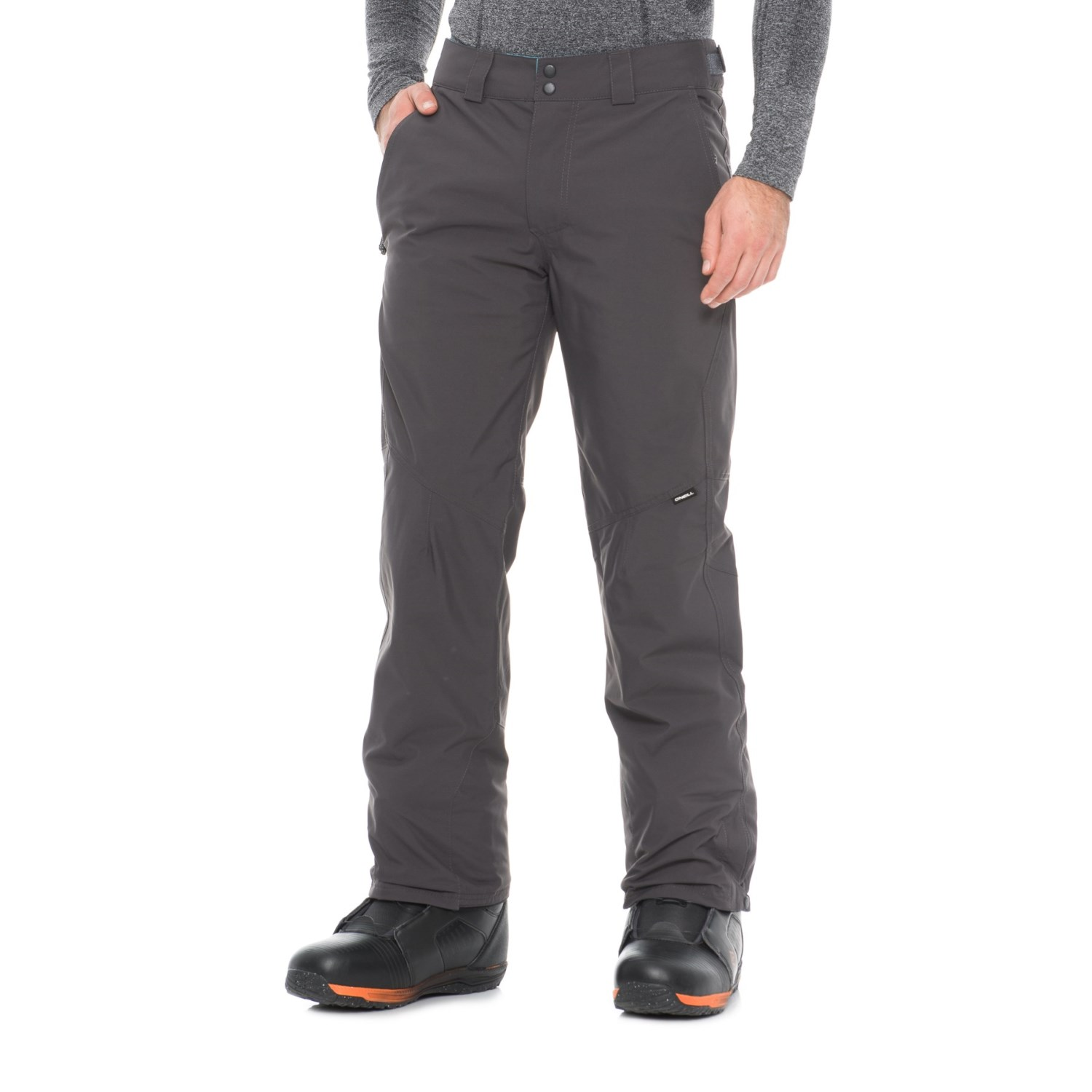 To acquire Pants hammer for men picture trends