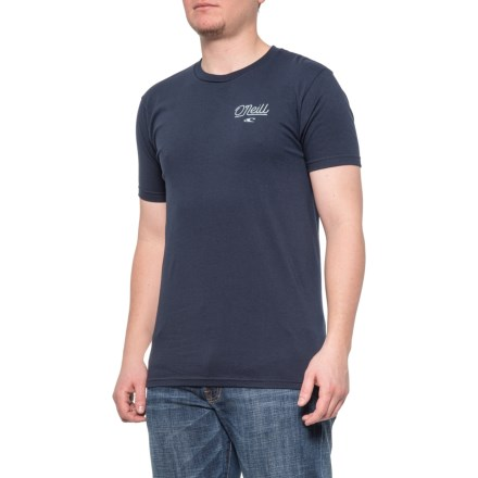 Aooword Mens Tops Plaid Button-Down-Shirts Slim Fit Regular-Fit Shirts