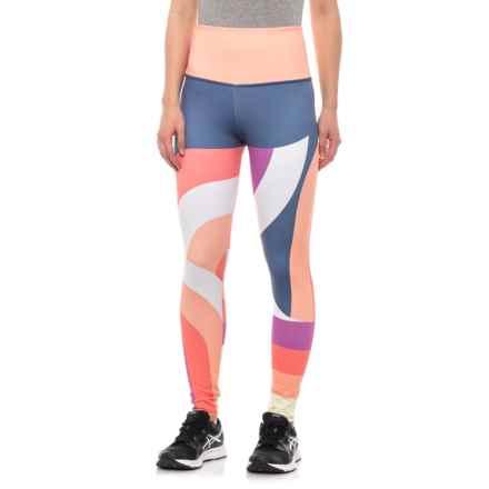 4b5eda75920ca Women's Yoga Clothing: Average savings of 58% at Sierra - pg 8
