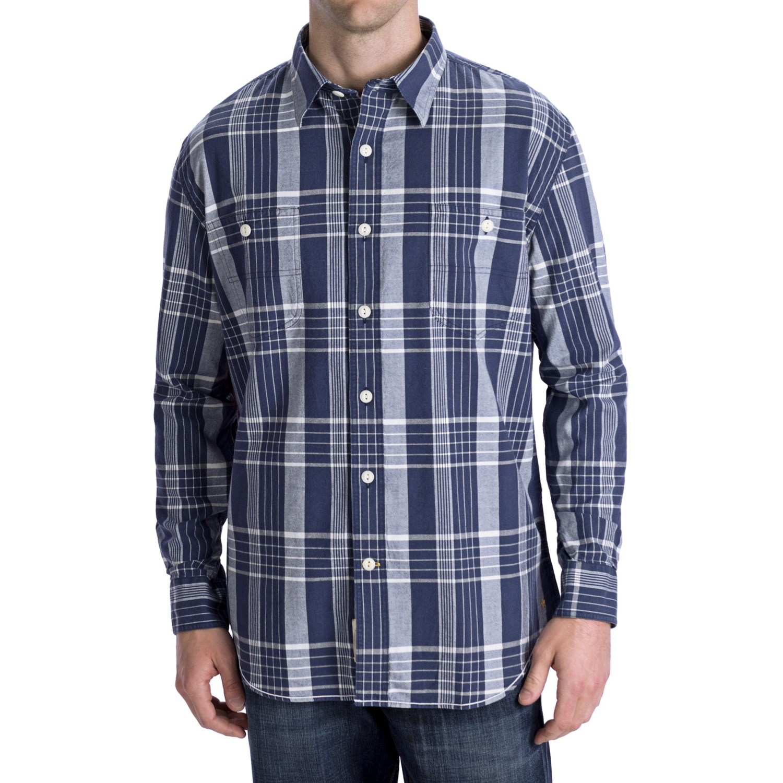 Plad shirt related keywords plad shirt long tail for Mens plaid shirts long sleeve