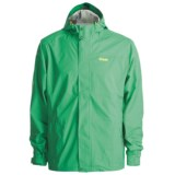 Orage Albert Jacket - Waterproof (For Men)