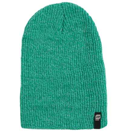 Orage Josephine Beanie (For Women) in Aqua - Closeouts