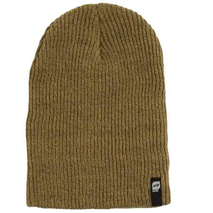 Orage Josephine Beanie (For Women) in Green - Closeouts