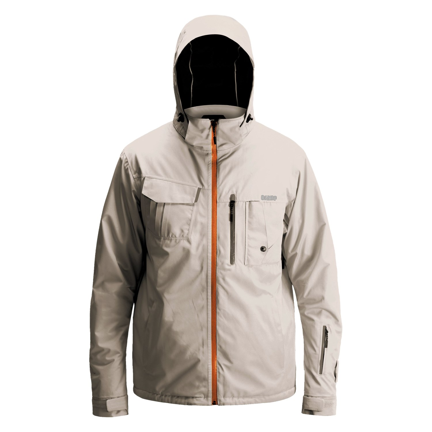 orage-sparwood-gore-tex-performance-shell-jacket-waterproof-insulated-for-men-in-cement%7Ep%7E3876h_02%7E1500.jpg