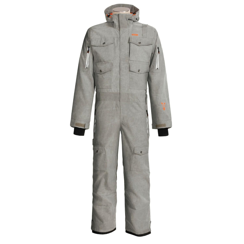orage-the-implement-ltd-snowsuit-for-men-in-light-earth%7Ep%7E2402u_01%7E1500.jpg