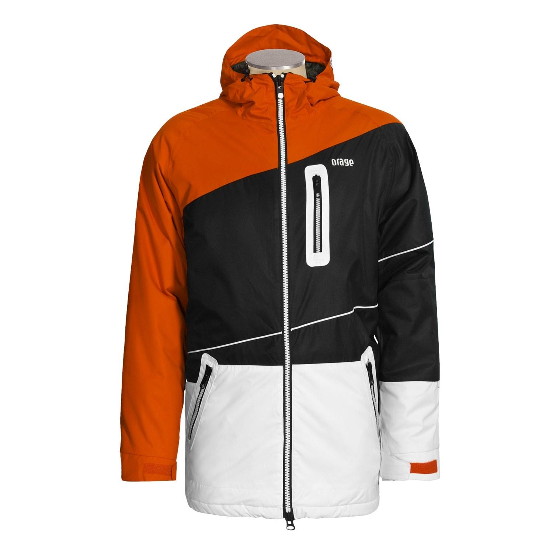 orage-xavier-pro-ski-jacket-insulated-for-men-in-flame-black%7Ep%7E3435r_02%7E1500.jpg