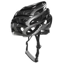Orbea Odin Cycling Helmet in Black - Closeouts