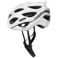 Orbea Rune Cycling Helmet in White - Closeouts