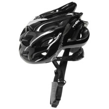 Orbea Thor Cycling Helmet in Black - Closeouts