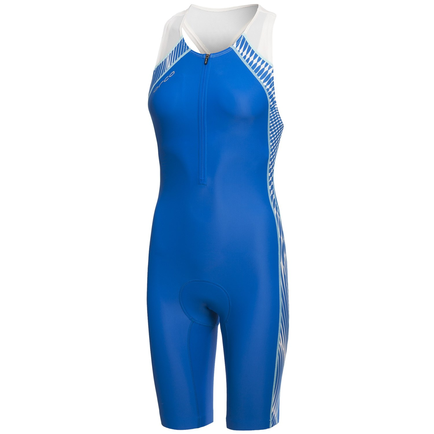 Orca 226 Triathlon Race Suit