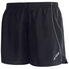 Orca Core Curve Shorts (For Women) in Black - Closeouts