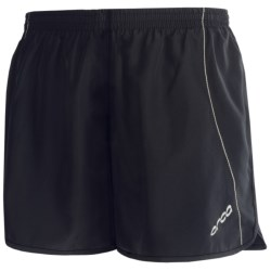 Orca Core Curve Shorts (For Women) in Black