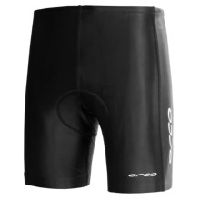 Orca Performance Tri shorts (For Men) in Black - Closeouts