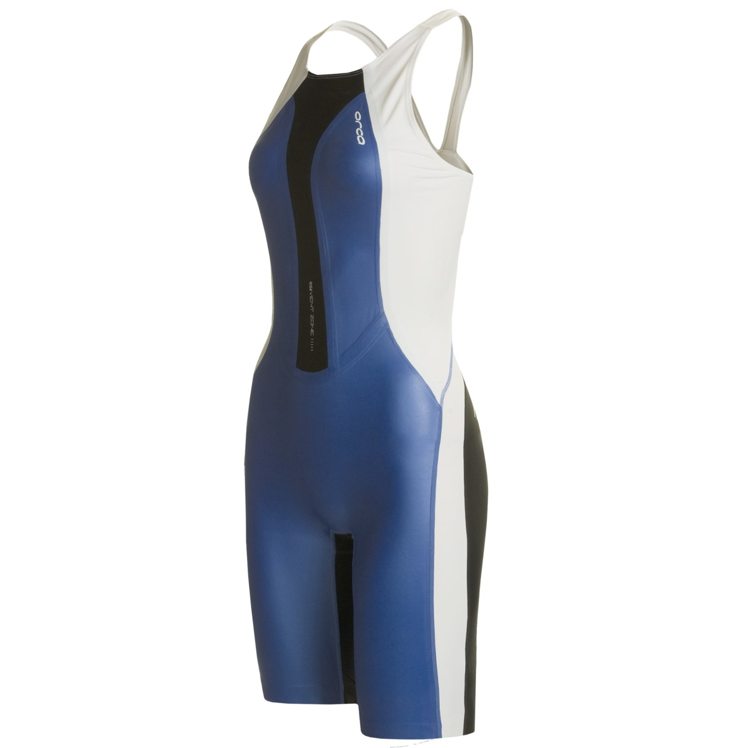 Orca Rs1 Aero Race Tri Suit