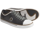 Original Penguin Penguin Lo Shoes - Leather (For Men)