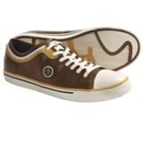 Original Penguin Penguin Lo Shoes - Leather (For Men)