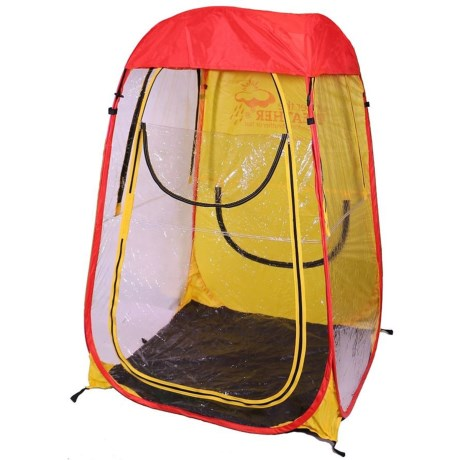 Original Pod Pop-Up Shelter - UPF 50+