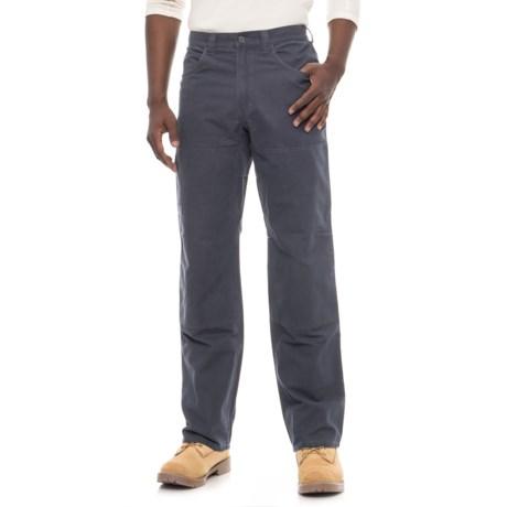Original Tree Climber Pants (For Men)