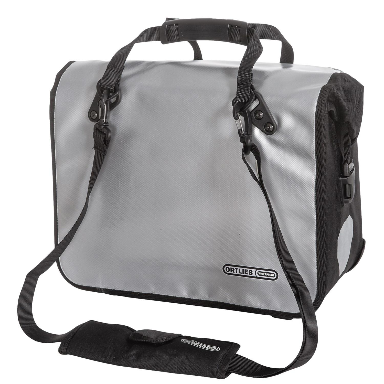 ortlieb-classic-ql2-bike-office-bag-larg
