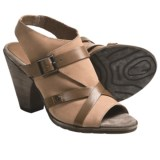 OTBT Delhi Sandals - Leather (For Women)
