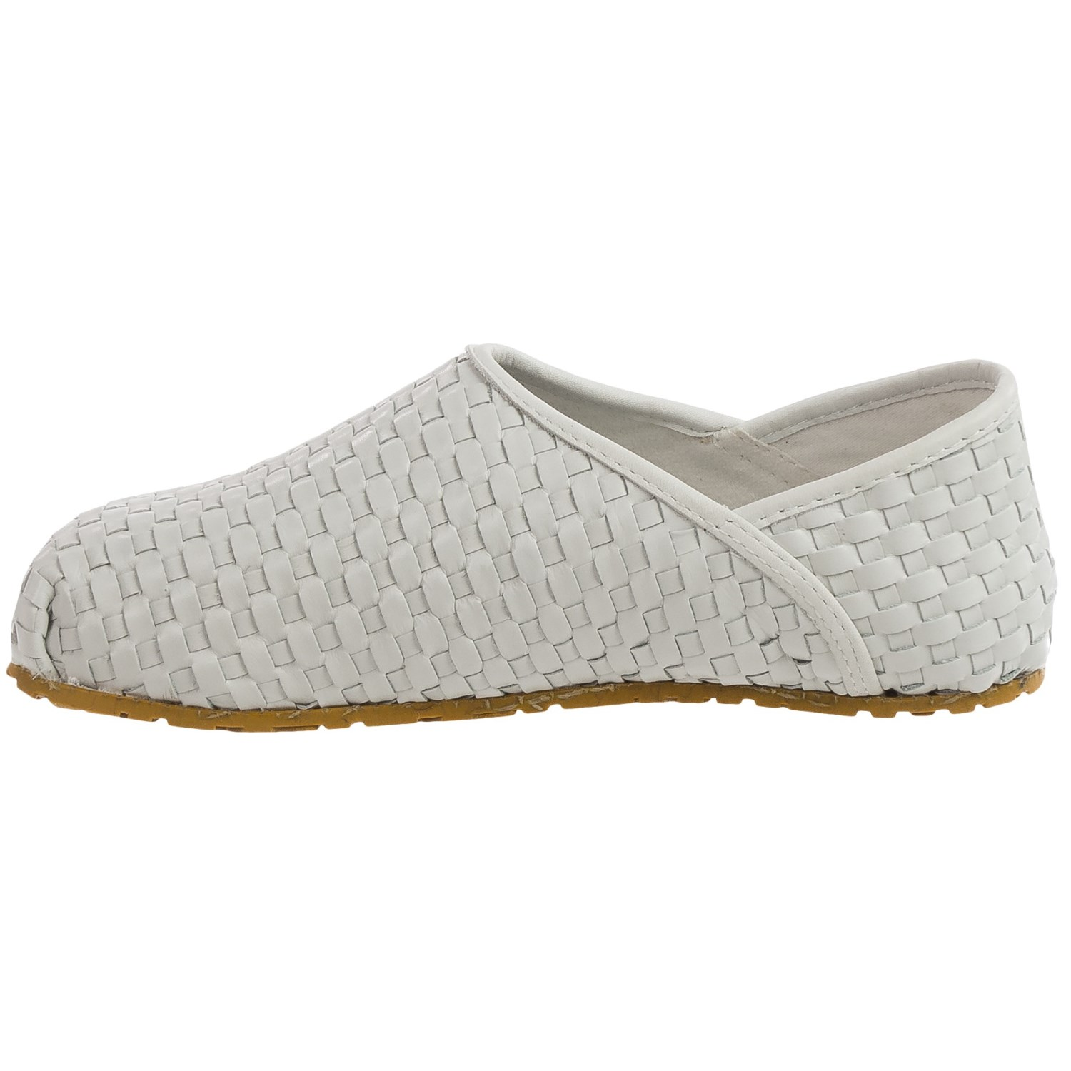 otz shoes 300gms woven shoes for and save 84