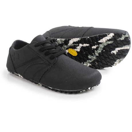 OTZ Shoes Madlib MV Shoes (For Women)