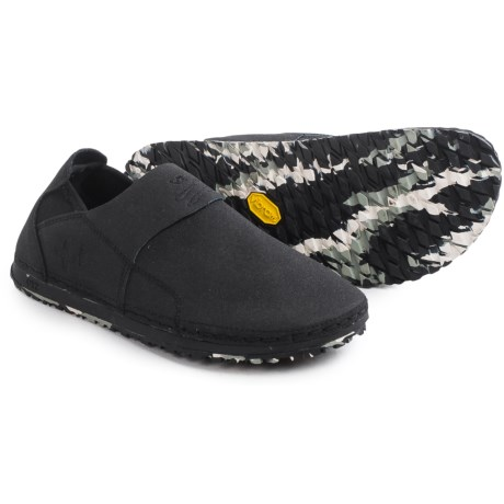 OTZ Shoes Moc MV Slip On Shoes (For Women)