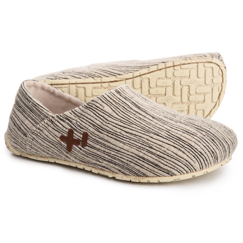 88f7b136cfb OTZ Shoes St. Moritz Espadrilles (For Women)