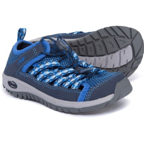Image of Outcross 2 Water Shoes (For Kids)