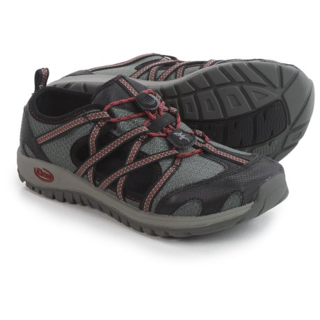 Image of OutCross Water Shoes (For Big Kids)