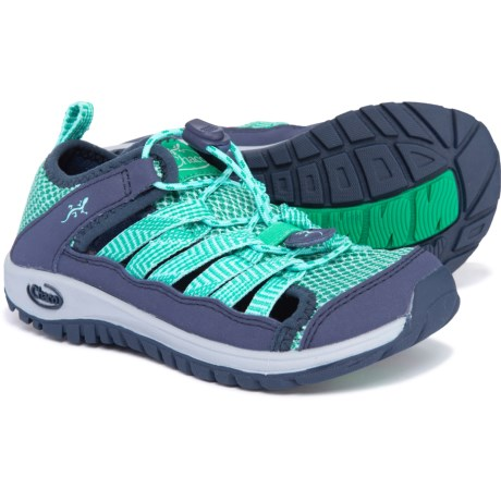 Image of Outcross Water Shoes (For Boys)