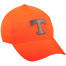Outdoor Cap Blaze Collegiate Cap (For Men and Women) in Tennessee Volunteers - Closeouts