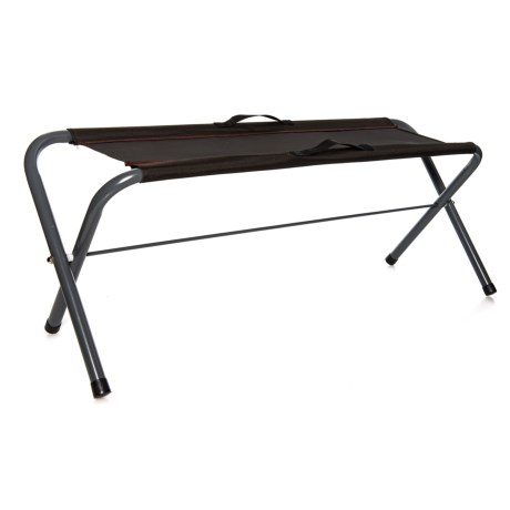 Outdoor Foldable Bench