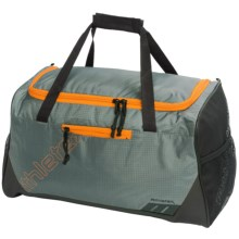 Outdoor Products Balance Duffel Bag in Grey - Closeouts
