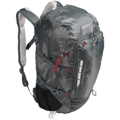 Outdoor Products Equinox 36L Backpack