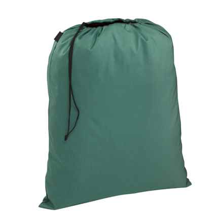 "Outdoor Products Laundry Bag - 22x36"" in See Photo - Closeouts"