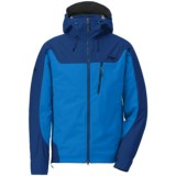 Outdoor Research Alibi Soft Shell Jacket (For Men)